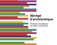 abrege-2012